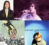 【Love Me Doの音楽占い〈+MUSIC〉】第1回 2020年10月のおすすめMUSICは……?