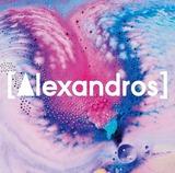 """【TOWER PLUSアーカイブ】[Alexandros] """"Girl A"""" 夏フェスで演奏する中で、もうちょっと危険な匂いのする音の上にメロディを乗せたくなったんです"""
