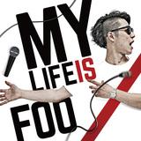 FOO 『MY LIFE IS』