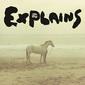リトル・ウィングス 『Explains』 ベン・ワットやニール・ヤング近作に通じるレイドバック風味のウッドシスト移籍作
