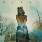 ミッキー・ブランコ 『Mykki』 クィア・ラップ界で人気のラッパー、夢と現実の狭間を行き交うような先鋭性が魅力の初フル作