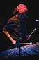 ジョエル・ロス(Joel Ross)の独創的なヴィブラフォンの世界。ジャズの俊英が〈あまり練習しない〉理由を語る