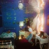 ワイズ・ブラッド 『Titanic Rising』 カーペンターズ思わせるエヴァーグリーンな美メロ、憂いたっぷりの歌声