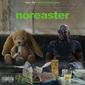 N.O.R.E. 『Noreaster』 今年発表のミクステがフィジカル化、レイクォン+スタイルズPらNY勢とのポッセ・カットに注目