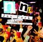 """JAY PARK、レーベルメイトのLOCOをフィーチャーしたスウィートな新シングル""""NaNa""""リリース"""