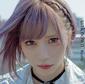 ReoNa『unknown』アニメ「ソードアート・オンライン」の主題歌も収め絶望を抱える人の心に寄り添う