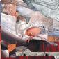 セオ・パリッシュ(Theo Parrish)『Wuddaji』デトロイト・ハウスの生ける伝説がを辿るアフリカ系としてのルーツ