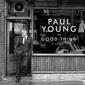 ポール・ヤング 『Good Thing』 20年ぶり新作はアル・グリーンらの代表曲&レア曲を活き活きとしたヴォーカルでカヴァー