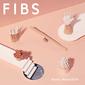 アンナ・メレディス 『FIBS』 クラシックを背景に持つUKの鋭才が作ったオーケストラル・ポップなダンス・ミュージック