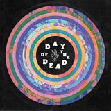 ナショナルのデスナー兄弟指揮、グレイトフル・デッドに捧げた全59曲入り(!)豪華トリビュート盤『Day Of The Dead』が登場