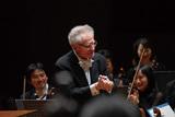 スタニスラフ・スクロヴァチェフスキ『ブラームス:交響曲全集』 追悼盤として、永遠に聴き継がれるべき名盤をUHQCDで