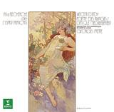 『ダンディ:交響詩〈海辺の詩〉、交響詩〈地中海の二部作〉』『メサジェ:2羽のはと 他』