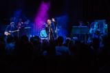 ソウル×ロックの極み! セント・ポール&ザ・ブロークン・ボーンズがBillboard Liveに登場