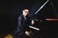 小原孝『ピアノ名曲フォーユー~あなたが大好き~』 ならではの語り口と演奏で、令和に引き継がれる名曲たち