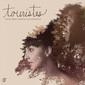ヴィユー・ファルカ・トゥーレ&ジュリア・イースターリン 『Touristes』 名ギタリストの息子とNY発SSWのコラボ作