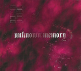 YUNG LEAN 『Unknown Memory』