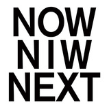 Niw!、〈いま〉を体現し〈次〉提示する若手15組収録のコンピ『NOW NIW NEXT』とYOUR ROMANCEやCURTISSの新作登場