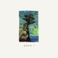 大阪の兄妹ポップ・デュオwai wai music resortがファーストEP『WWMR 1』をLocal Visionsからリリース、〈Yu-Koh α版〉にも出演