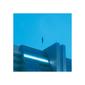 土岐麻子 『PASSION BLUE』 濫用されて安易な言葉となってしまった〈シティー・ポップ〉の真髄を、あえて提示する3部作完結編