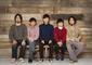 SAKEROCKの歴代メンバーが全員集合して完成した、ドラマティックなラスト作にして〈ファースト・アルバム〉―『SAYONARA』