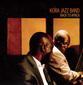 KORA JAZZ BAND 『Back To Africa』 コラとピアノが軸のアフリカ音楽×西洋音楽を融合、洗練と深化の5作目