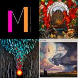 ナズ(Nas)、ブライト・アイズ(Bright Eyes)など今週リリースのMikiki推し洋楽アルバム/EP7選!