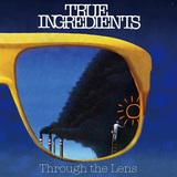 TRUE INGREDIENTS 『Through The Lens』