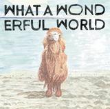 堀込泰行 『What A Wonderful World』 蔦谷好位置が参加し、瑞々しい表情を浮かべた楽曲を揃える
