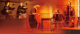 弦楽&管楽器に狂言、パントマイムなど異色の取り合わせが実現! 硬質な躍動感に溢れたストラヴィンスキー「兵士の物語」