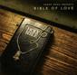 VA『Snoop Dogg Presents Bible Of Love』スヌープ・ドッグがゴスペルに真正面から取り組んだ2枚組