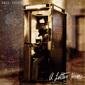 NEIL YOUNG 『A Letter Home』――ジャック・ホワイト所有の特殊録音ブースで生まれたカヴァー集