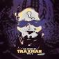 トラックスマン、新作『Da Mind Of Traxman Vol.2』リリース&音源公開