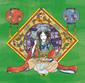 AZUMA HITOMI 『CHIRALITY』 Part.2――新作の質感にCHIRALIと通じるほかアーティストの作品をまとめて紹介