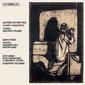 カスパルス・プトニンシュ(Kaspars Putniņš)指揮『シュニトケ:無伴奏合唱のためのコンチェルト/ペルト:7つのマニフィカト・アンティフォナ』合唱大国エストニア随一の合唱団から引き出す名唱