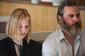 鬼才・リン・ラムジー最新映画『ビューティフル・デイ』特別試写会にご招待! 音楽はジョニー・グリーンウッド