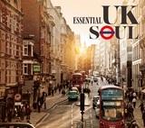 『ESSENTIAL UK SOUL』いま注目のUKソウルとは? タワレコ限定コンピで味わう珠玉の名曲