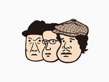 LITTLE CREATURES『30』30周年の重みを感じさせない軽やかで魅惑的なグルーヴに満ちた記念アルバム