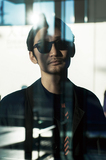 TSUBAME『THE PRESENT』 TOKYO HEALTH CLUBのビートメイカーが自身の現在を刻んだ初のソロ・アルバム