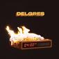 デルグレス(Delgres)『4:00 AM』濃厚なアフロ・エッセンスなどでかます、強烈な一撃
