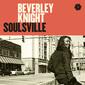 ビヴァリー・ナイト 『Soulsville』 ジェイミー・カラムら参加、伝統への憧れと敬意込めたオリジナルが◎な新作