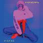 AKANE 『AkaneAMG』 ダンスホールへの変わらぬ愛を形にしつつ、5lack参加曲など進化した姿も見せる8年ぶり新作