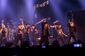 ジャネット・ジャクソン14年ぶり来日公演! 新曲から往年のナンバーまで33曲ノンストップで披露した大阪公演をレポート