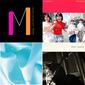 常田大希やRYUTist、山本精一など今週リリースのMikiki推し邦楽アルバム5選!