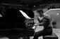 永野英樹が語るアンサンブル・アンテルコンタンポラン(Ensemble Intercontemporain)の魅力、来日公演の聴きどころ