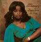 NANA LOVE 『Disco Documentary / Full Of Funk』 強烈無比な歌声、78年のアフリカ産レア・ディスコ盤が世界初CD化