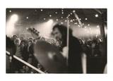 カン(CAN)はフリー・ジャズなのか? 柳樂光隆がライブ盤『Live In Stuttgart 1975』に発見したロックらしさ