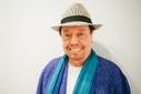 セルジオ・メンデスが『In The Key Of Joy』で届ける音楽の喜びと祝祭――コモンやパスコアールら参加の新作を大いに語る!