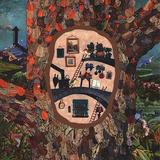 サラ・ワトキンス(Sara Watkins)『Under The Pepper Tree』ニッケル・クリークなどで活躍のフィドル奏者による魅惑のチャイルド・ソング集
