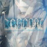 NOPPALの夏を終わらせない5曲入りEP『Crystal EP』がフリーDL可、DKXO作詞〈刺激を求める女〉の曲も