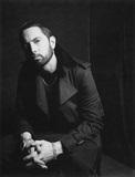 エミネム(Eminem)『Music To Be Murdered By』 次の10年へ向かうラップ・ゴッドの物騒な大作を紐解く